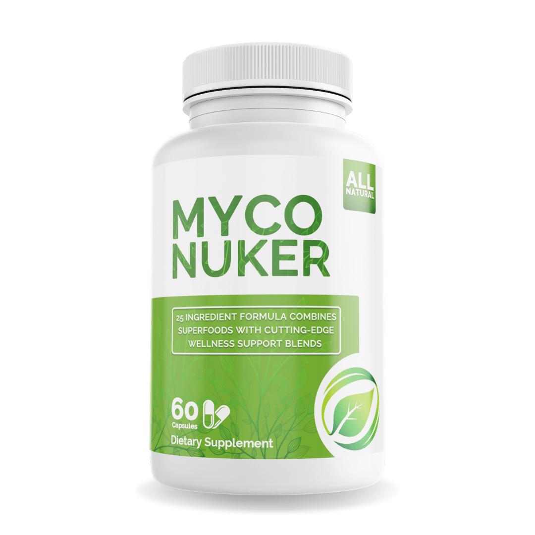 19. Myco-Nuker-Fungal-Natural-Treatment