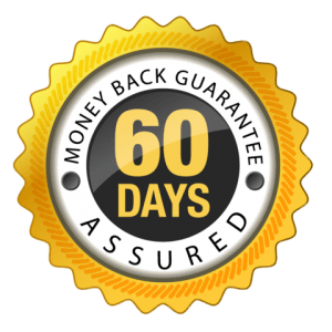 26. 60-Day-Money-Back-Guarantee